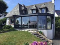 gite Trébeurden Large peaceful home within walking distancethe beach