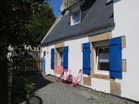 gite Pleumeur Bodou Maison Perros-Guirec, 2 pièces, 2 personnes - FR-1-368-249