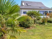 gite Argol Holiday Home La Boissière