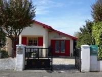 gite Angoumé House Jancélou 2