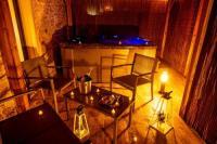 gite Chenoise Suite SPAtio - Jacuzzi Privé - 20min Disneyland PARIS