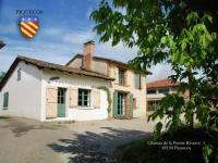 gite Monclar de Quercy Maison De Vacances - Piquecos