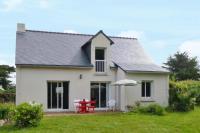 gite Guérande Holiday Home Piriac-sur-Mer - NAT01027-F