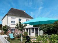 gite Saint Cast le Guildo Ferienhaus Pleneuf-Val Andre 106S