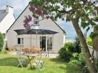 gite Pordic Ferienhaus Saint Laurent-de-la-Mer 302S