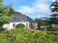 gite Saint Donan Ferienhaus Plérin-sur-Mer 106S