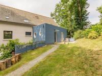 gite Avessac House Les mésanges bleues