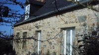gite Lannion Holiday home Rue de Kermagen