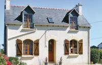 gite Plougrescant Holiday home Rue des Pres