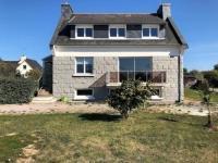 gite Ploulec'h House Pleumeur-bodou - 8 pers, 120 m2, 5/4