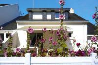 gite Merlevenez Holiday Home Ploemeur - BRE04139-F