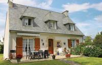 gite Saint Jean Trolimon Holiday home Rue Pierre Brossolette