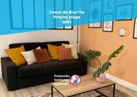 gite Plozévet Ma Maison Bretonne à Plonéour-Lanvern