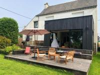 gite Carnac Surf and Sail Well House