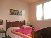 gite Groix Ferienhaus Plouhinec 306S