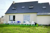 gite Penmarch Holiday Home Plouhinec - BRE06295-F