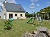 gite Plomodiern Holiday home Plouhinec