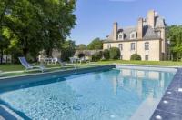 gite Langon Villa Le Bois Glaume - 2