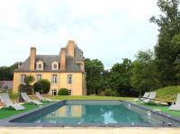 gite Lassy Villa Le Bois Glaume - 2