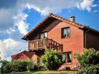 gite Lachapelle Auzac Holiday Home Périgord