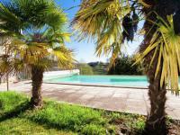 gite Monbazillac Holiday home Sigoulès