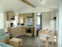 gite Bannalec Holiday home Land Rosted - 12