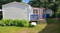 gite Coray Holiday home Land Rosted - 19