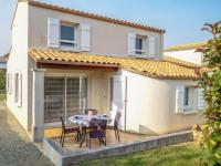 Holiday Home Brive 1-Holiday-Home-Brive-1