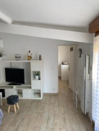 Gîte Champigny sur Marne Gîte Petite Maison a Pontault-Combault
