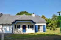 gite Herbignac Charmante villa tout confort et à 500 m de la plage à Pornichet