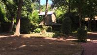 gite Saint Brevin les Pins Les charmes d´une vraie villa balnéaire à Pornichet