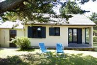 gite Barneville Carteret Holiday Home Portbail - NMD04268-F