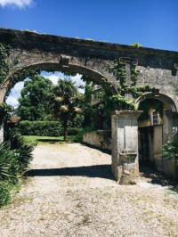 gite Sainte Souline Gîte 1 Logis de Beaulieu