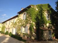 gite Aix en Provence BASTIDEetMOI