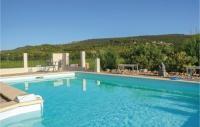 gite Lamalou les Bains Beautiful home in Prades sur Vernazobre w Outdoor swimming pool, WiFi and Outdoor swimming pool