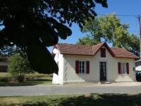 gite Mugron House Le moulin 16