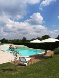 Location de vacances Aquitaine Les Abeilles