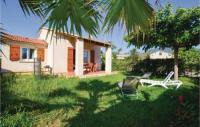 gite San Nicolao Holiday Home Cervione 12