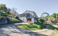 gite San Giuliano Beautiful home in Pruni w WiFi and 3 Bedrooms