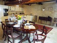 gite Nolay Chez Montrachet