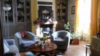 gite Saint Maurin Loulou's Home