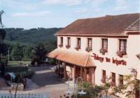 gite Mhère Les Brizards, L'Auberge - Morvan (8 personnes)