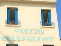 gite Couiza Modern Boulangerie, spacious village house