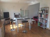 gite Coray Holiday home Rue Lamartine - 2