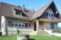 gite Bouxwiller Holiday Home Reipertswiller - ELS02017-F