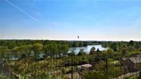 gite Charentilly Le Gite de la Loire