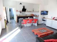 gite Rochefort House with 2 bedrooms in Rochefort with furnished terrace and WiFi