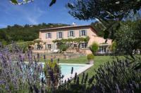 gite Aix en Provence L'Atelier
