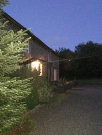 gite Mortain Self Catering for large groups, friends families