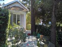 gite Sablonceaux House Charmante maisonette - ronce-les-bains - proche plages 1